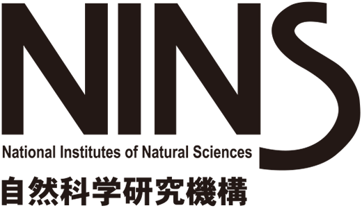 National Institutes of Natural Sciences (NINS)