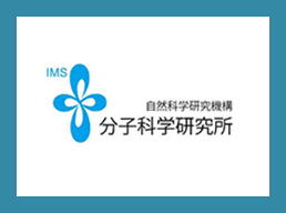 Banner image of Institute for Molecular Science(IMS)
