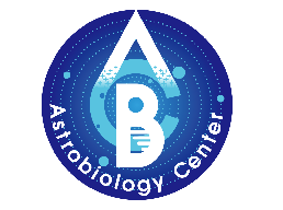 Banner image of Astrobiology Center (ABC)